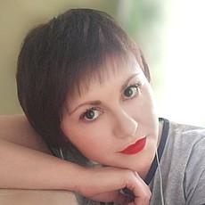 Фотография девушки Татьяна, 41 год из г. Бодайбо