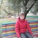 Катя, 27 лет