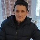 Тамир, 40 лет
