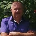 Виктор, 55 из г. Оренбург.