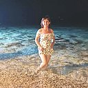 Oksana, 44 года