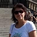 Maria, 37 лет