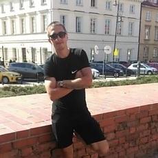 Фотография мужчины Олег, 29 лет из г. Стрый