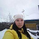 Ирина, 24 из г. Барнаул.