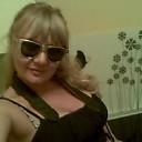 Анна, 49 из г. Анапа.