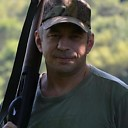 Саныч, 47 лет
