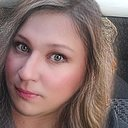Марго, 34 из г. Воскресенск.