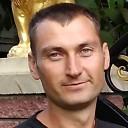 Вася, 36 лет