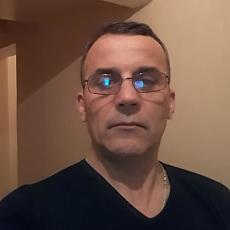 Фотография мужчины Олег, 51 год из г. Санкт-Петербург