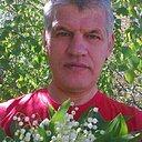 Омелян, 57 лет