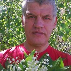Фотография мужчины Омелян, 57 лет из г. Киев