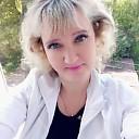 Елена, 44 из г. Киров.