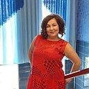 Анна, 44 из г. Прокопьевск.