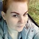 Вероника, 33 из г. Кострома.