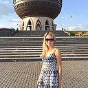 Таня, 33 из г. Альметьевск.