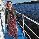 Анна, 42 из г. Ярославль.