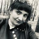 Настена, 32 года