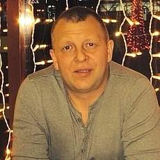Фотография мужчины Сергей, 52 года из г. Калуга