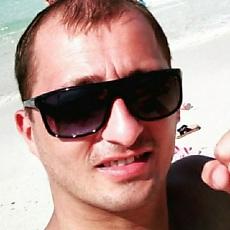 Фотография мужчины Сергей, 41 год из г. Киев