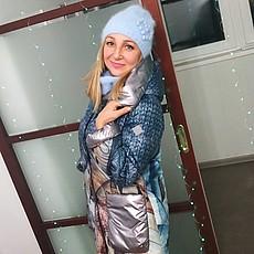 Фотография девушки Галина, 55 лет из г. Балабаново