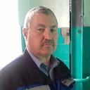 Владимир, 58 из г. Прокопьевск.