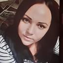 Лена, 26 лет