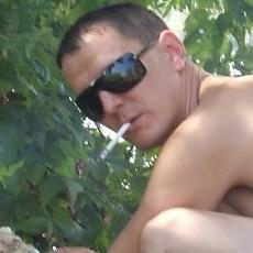Фотография мужчины Александр, 39 лет из г. Липецк