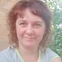 Татьяна, 42 из г. Барнаул.