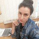 Арина, 38 лет