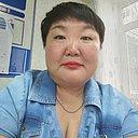 Оксана, 49 лет