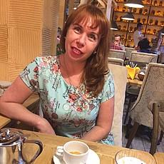 Фотография девушки Светлана, 38 лет из г. Нижний Новгород