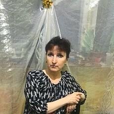 Фотография девушки Мария, 54 года из г. Кинешма