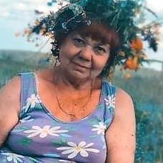 Фотография девушки Елена, 61 год из г. Братск