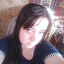 Лерка, 25 из г. Наро-Фоминск.