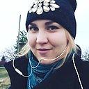 Мария, 31 из г. Новосибирск.