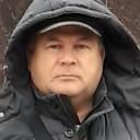 Ди, 57 лет