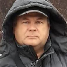 Фотография мужчины Ди, 57 лет из г. Пермь