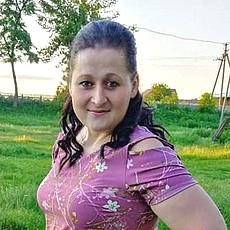 Фотография девушки Лиля, 31 год из г. Бердичев