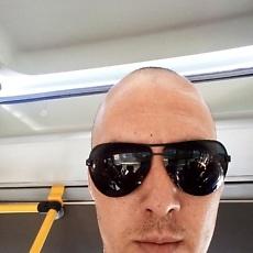 Фотография мужчины Николай, 32 года из г. Волгоград