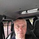 Андрей, 52 из г. Уфа.