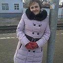 Наталья, 43 из г. Ясногорск.