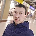 Jalol, 27 лет
