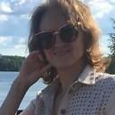 Наталья, 50 из г. Москва.