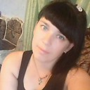 Ольга, 30 из г. Саратов.