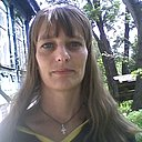 Марина, 43 года