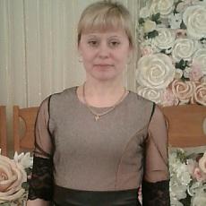 Фотография девушки Юлия, 40 лет из г. Каменец-Подольский