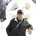 Пётр, 56 из г. Новосибирск.