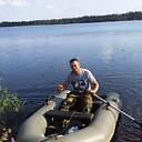 Олег, 32 года