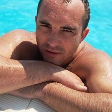 Фотография мужчины Сергей, 31 год из г. Днепропетровск