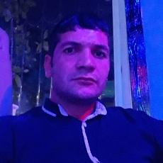 Фотография мужчины Aram, 32 года из г. Владимир